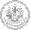 Department of Public Works and Town & Country Planning, Ministry of Interior, Thailand
