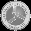 Electricity Company of Ghana (ECG), Ghana